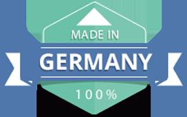 jansen-international.de Qualität aus Deutschland